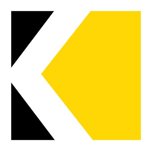 Logoicon von Anwaltskanzlei Andreas M. Kohn - Fachanwalt für Straf- und Verkehrsrecht